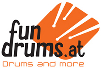 logo_fundrums