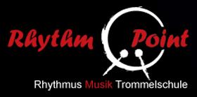 rhythm point_logo